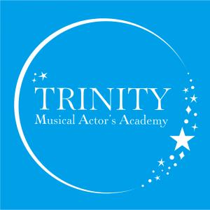 Trinity Musical Actor's Academy logo